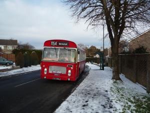 North Somerset Coaches Dec10[1]